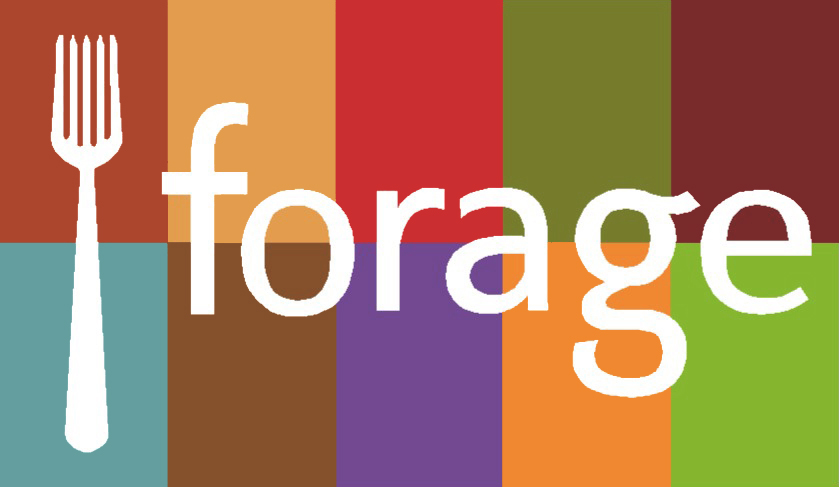Forage Logo large.jpg