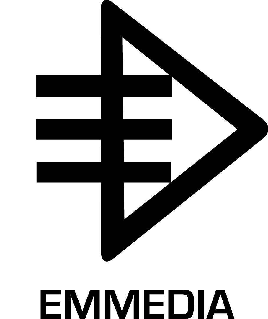 EMMEDIA logo.jpg