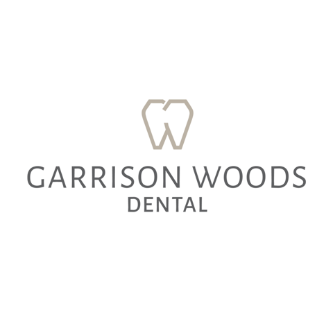 Garrison Woods Dental