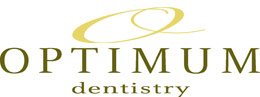 Optinum Dentist