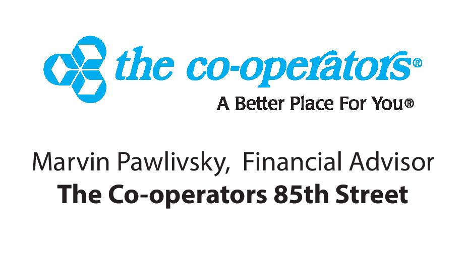 marvin-cooperators-page-001.jpg