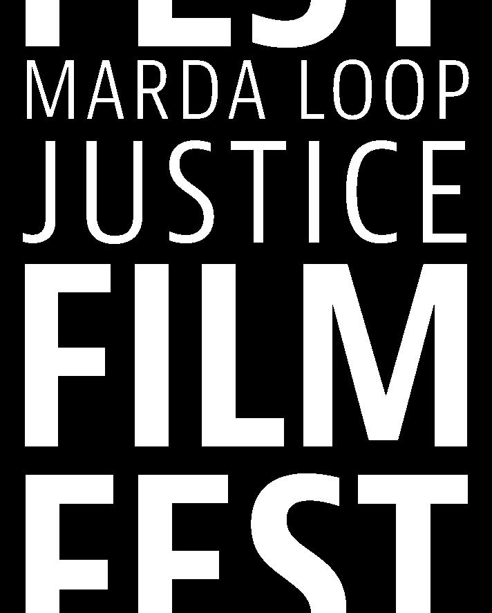 MLJFF-logo-reversed.png