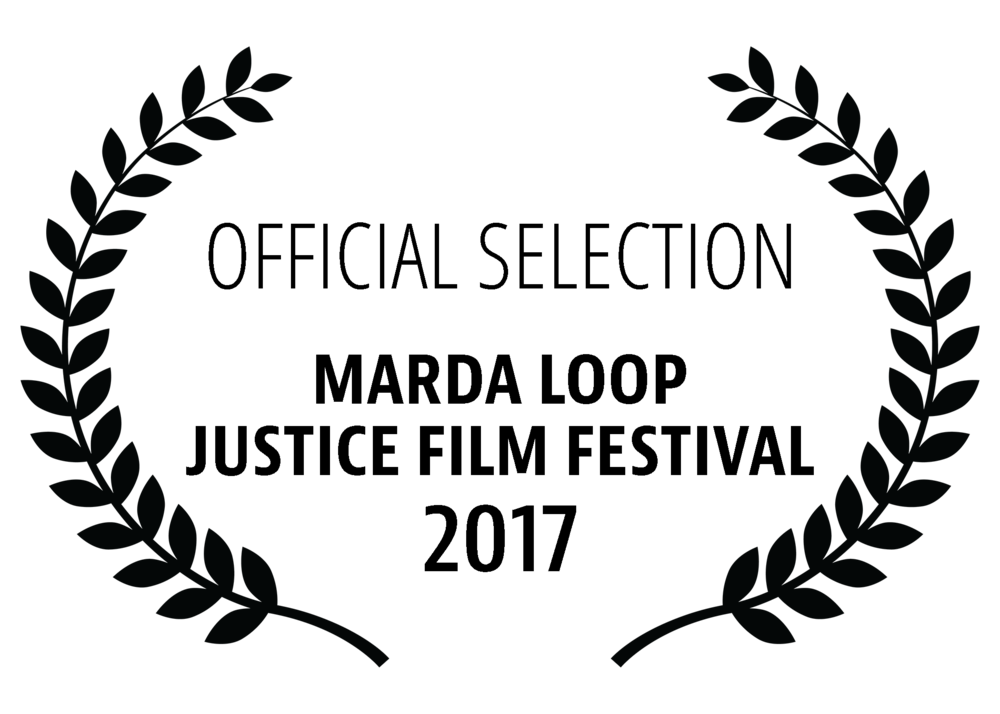 Official Selection - MLJFF Laurel 2017 black.png