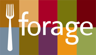 Forage-Logo-small.jpg