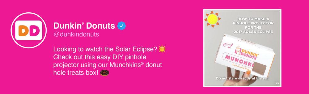 Tweet_dunkin donuts.jpg