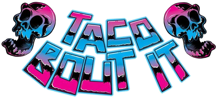 taco.boutit