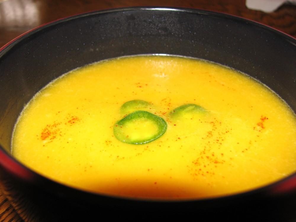 Fall Food 2 026