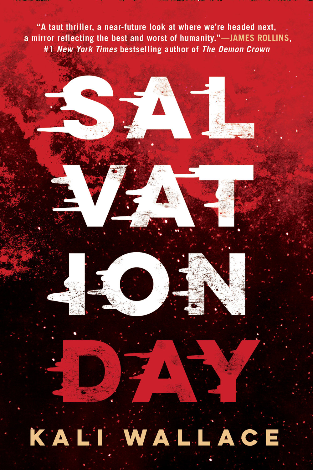 Salvation Day Final.jpg