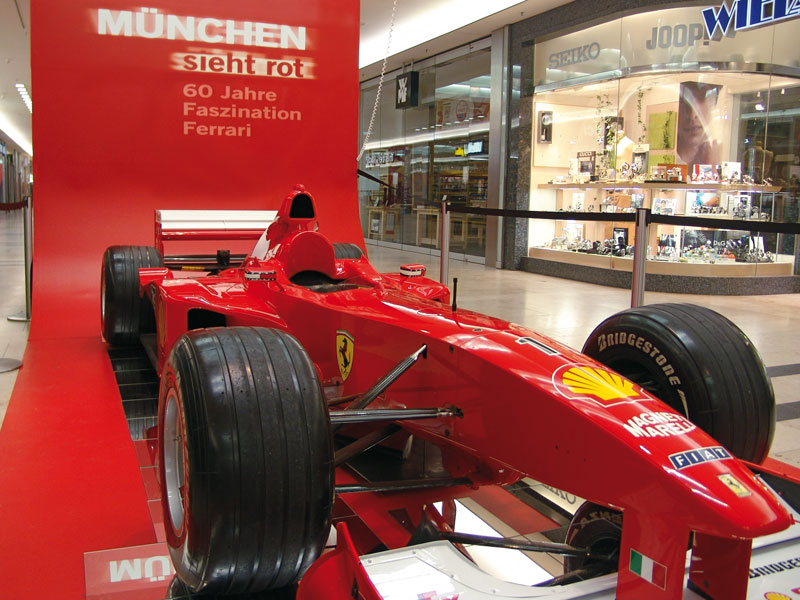 RIA_Ferrari_133_800px.jpg