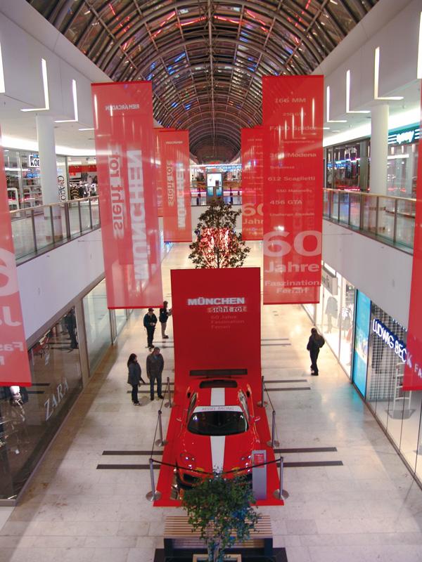 RIA_Ferrari_094_800px.jpg
