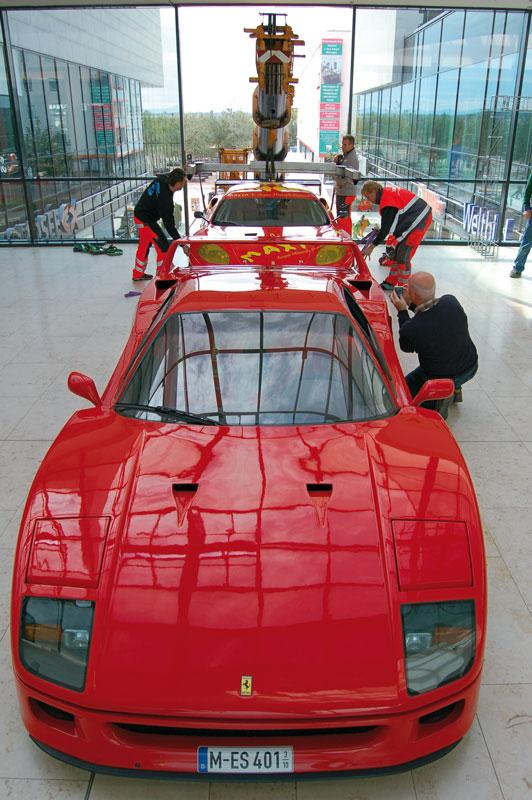 RIA_Ferrari_299_800px.jpg