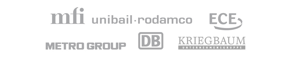 main-logos2.jpg