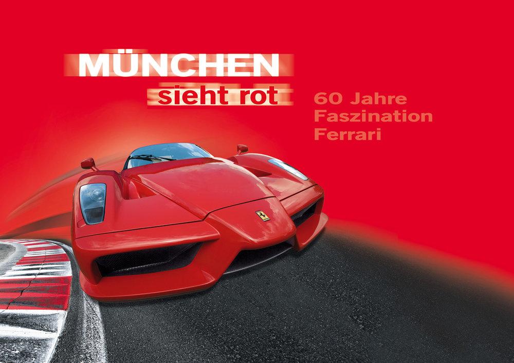 Ferrari_Visual_1200px.jpg