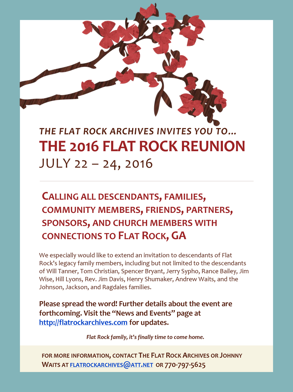flat rock reunion flyer.jpg