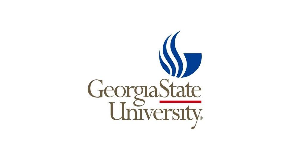 F-Logo-GSU.jpg