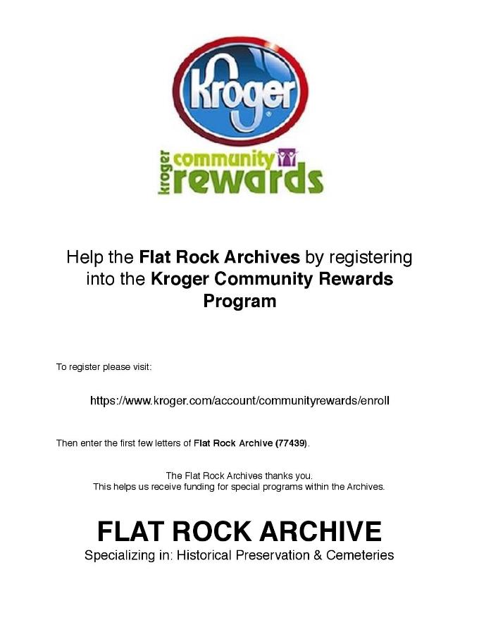 Kroger Flyer-Flat Rock -page-001 (1).jpg