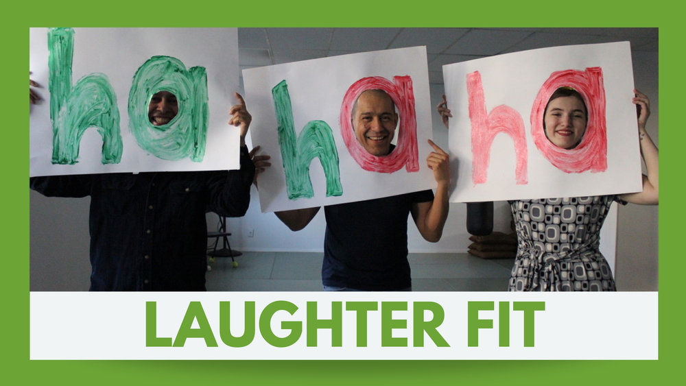 Laughter fit.jpg
