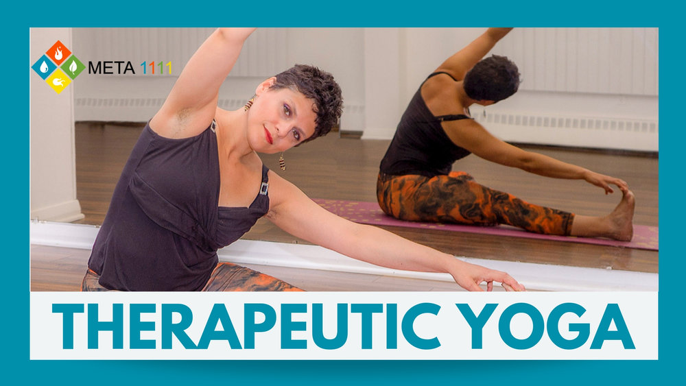 theraputic yoga.jpg