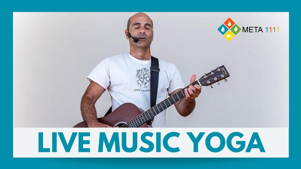 live music yoga.jpg