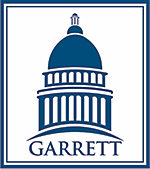 Janet Garrett for U.S. House