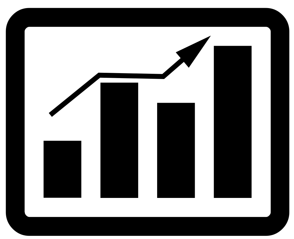 Economy Logo.png