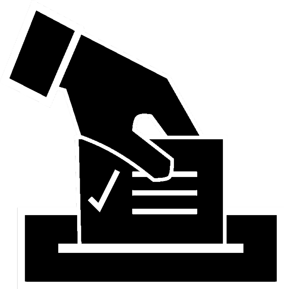 Voting Logo.png