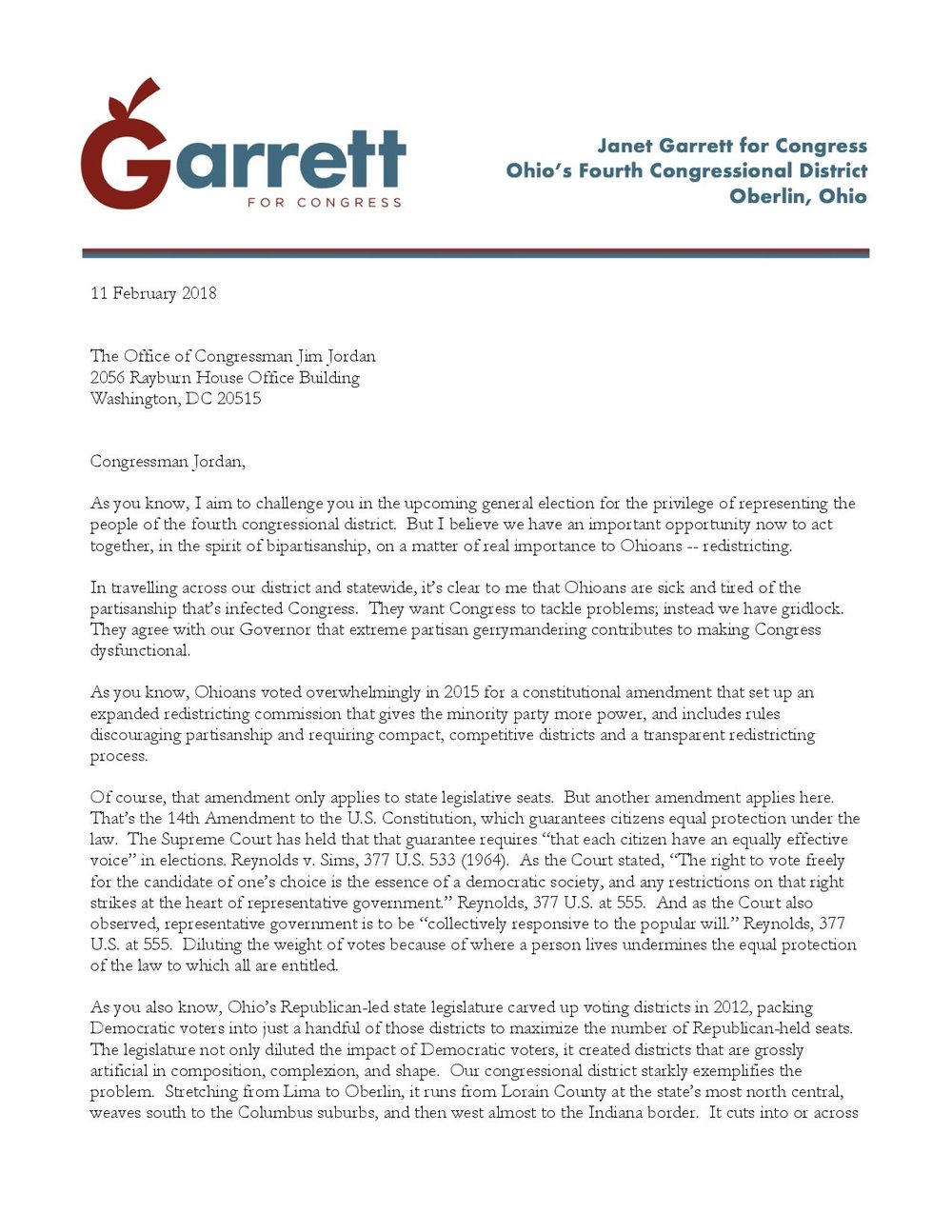 Garrett to Jordan redistricting-page-001.jpg