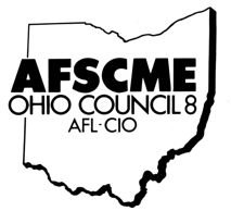 American Federation of State, County, and Municipal Employees Ohio Council 8