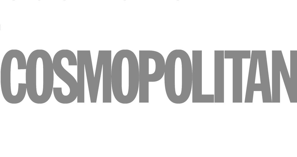Cosmo-logo-high-res_0.jpg