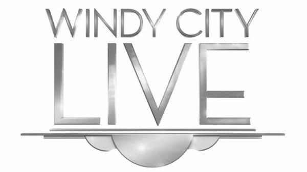 windy+city+live+logo.jpg
