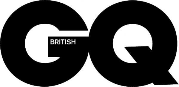 GQ_logo-BLACK-4.jpg