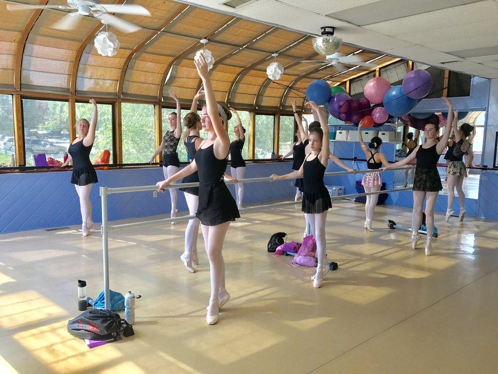 Ballet Tech Pic.jpg