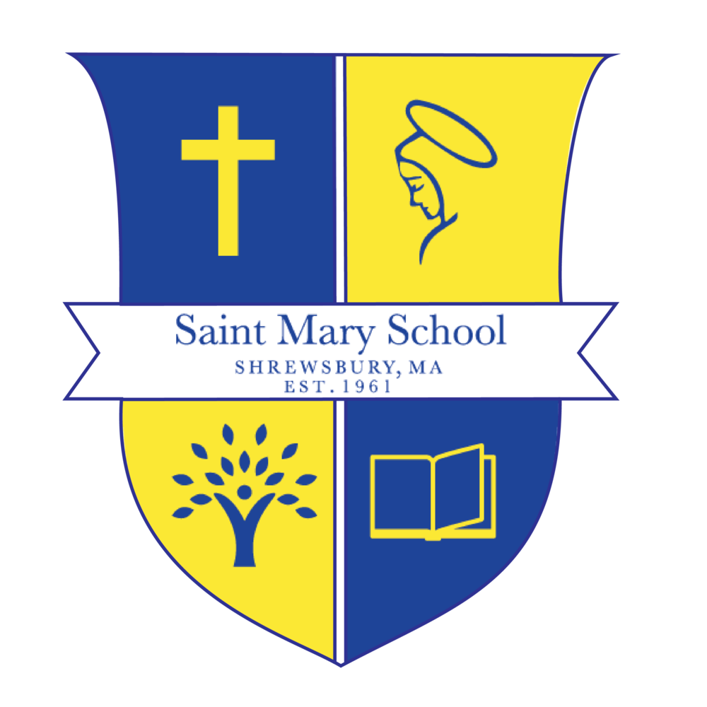 St Mayr's Logo for Website.png