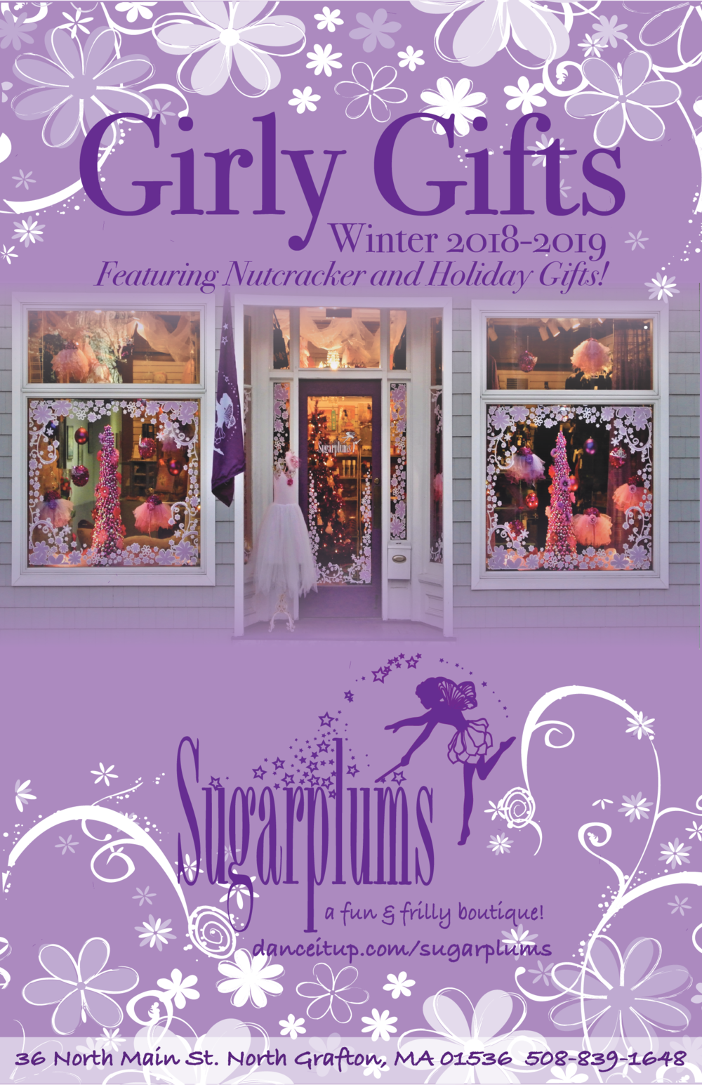 Sugarplums Nutcracker Catalog Cover-01a.png