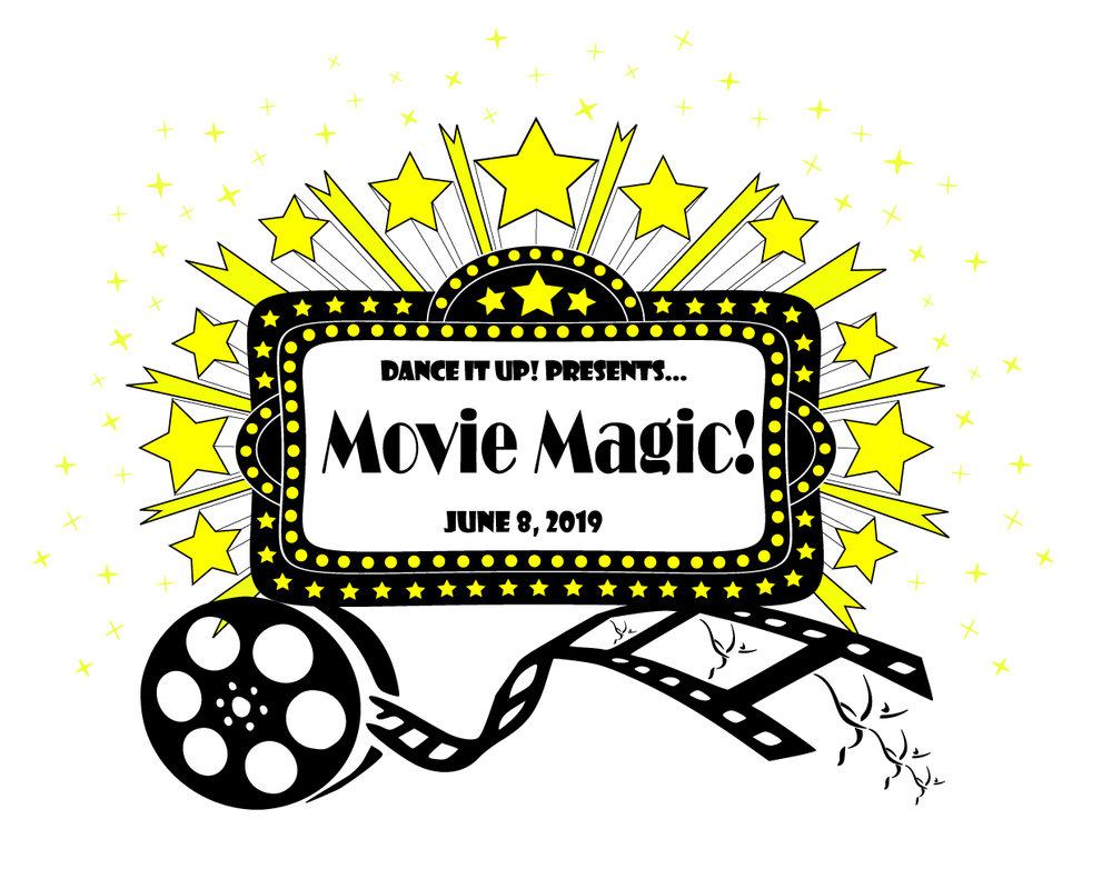 Movie Magic 2 copy.jpg