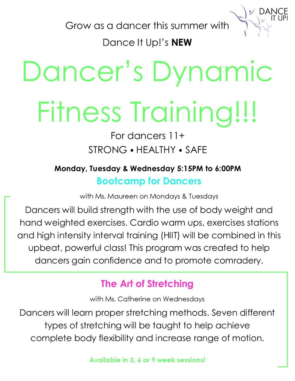 Dynamic Fitness Training.jpg