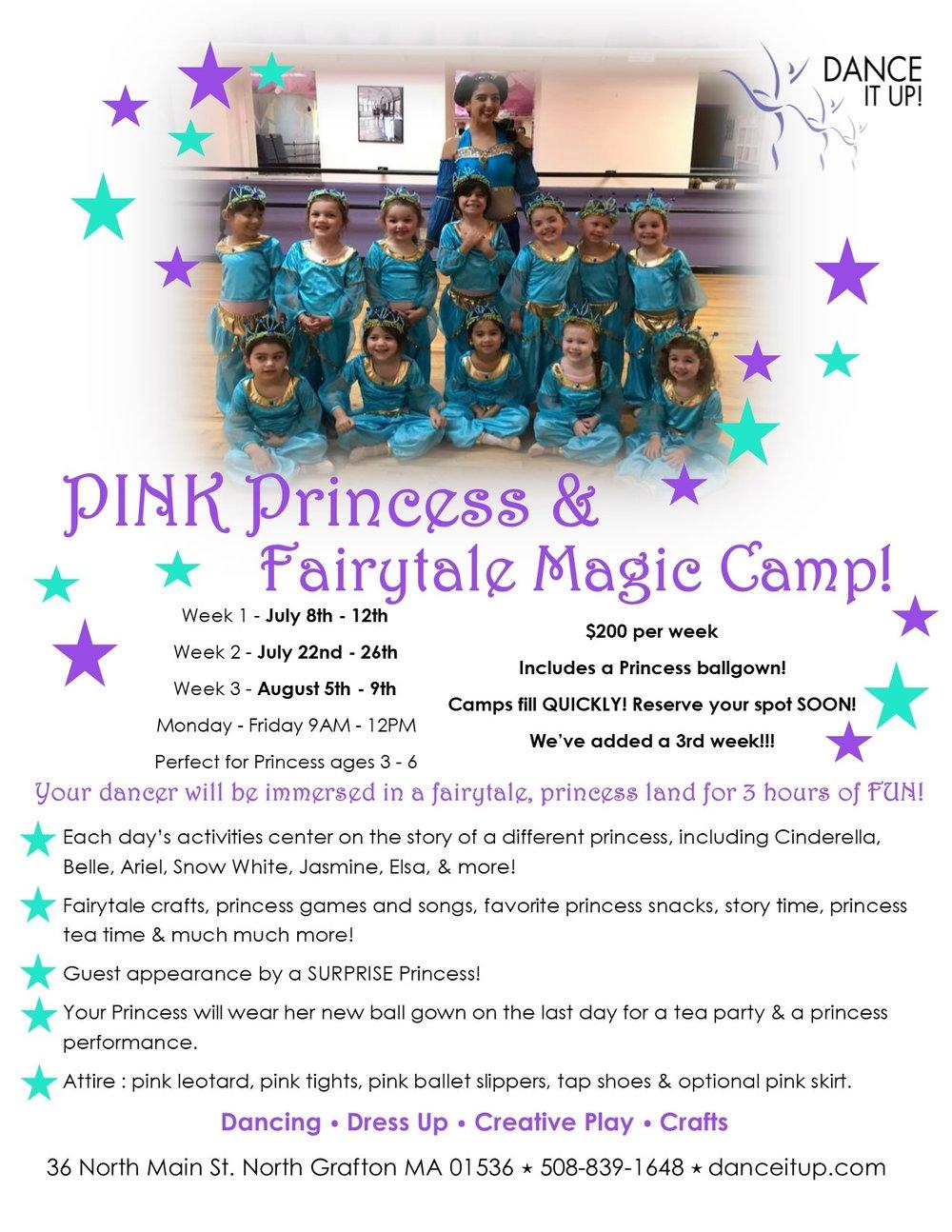 Summer Princess Camp 2019.jpg