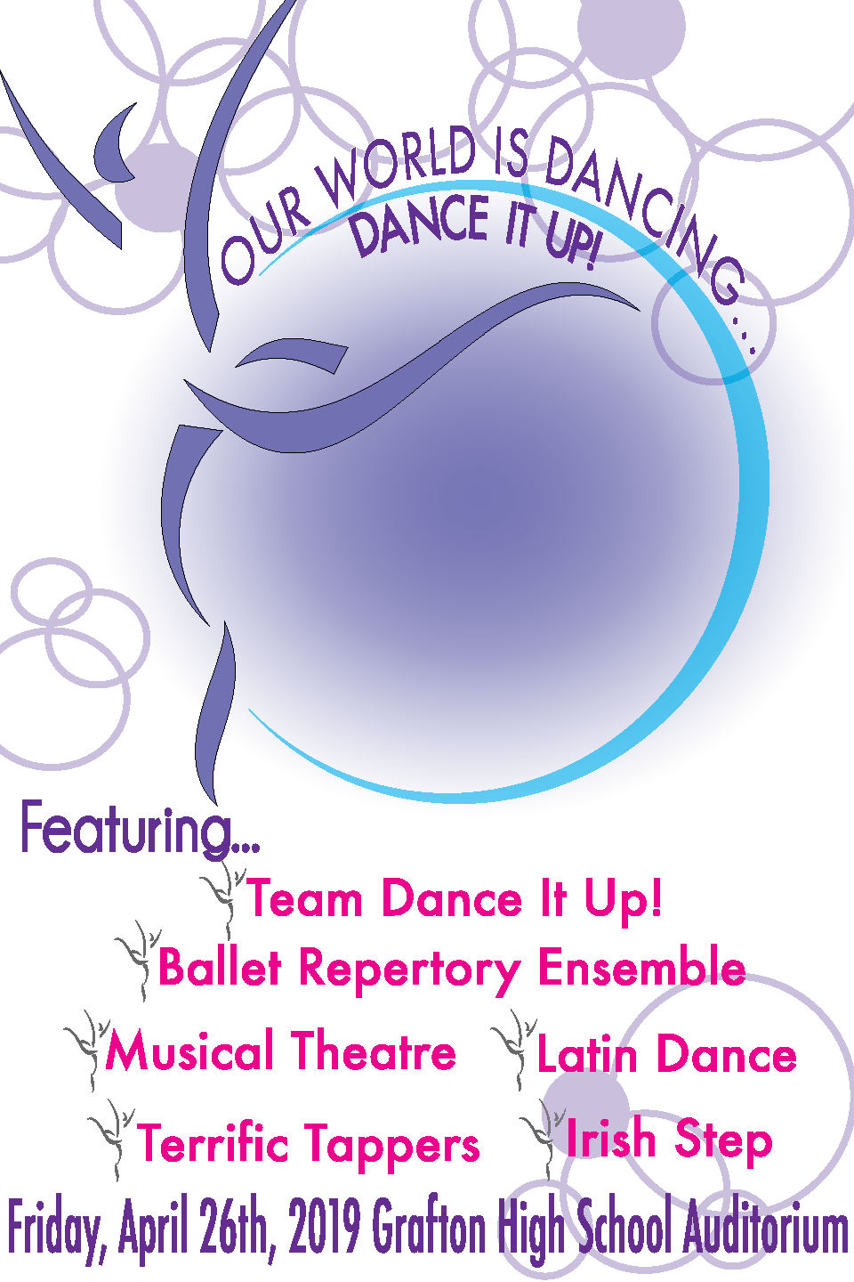 Our World Is Dancing 2019-Cover-01.png