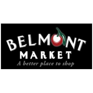 Belmont logo.jpg