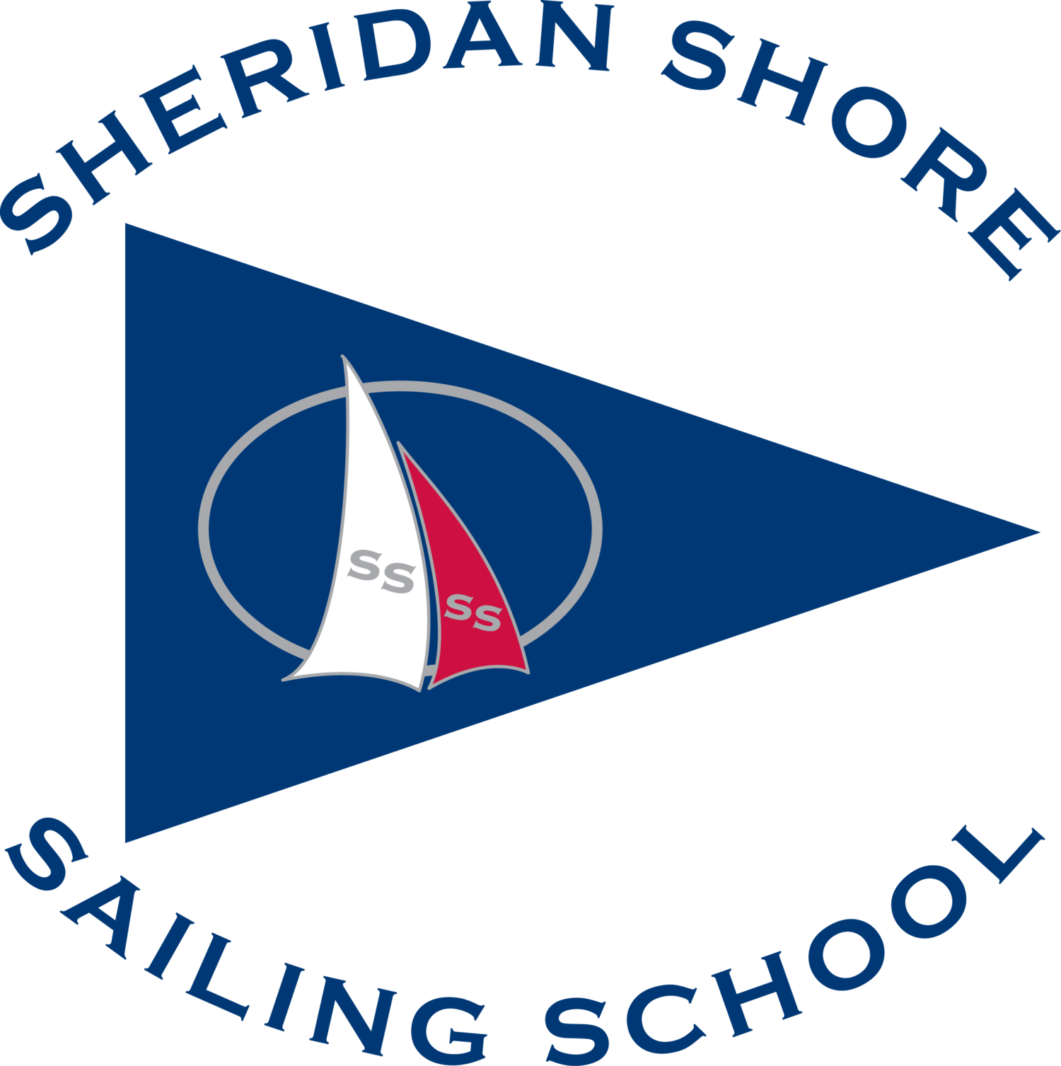 Sheridan Shore Sailing School