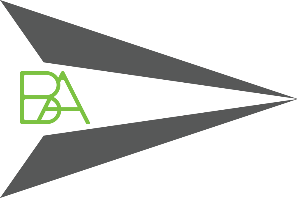 Beacon burgee.png