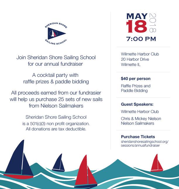 SSSS-fundraiser-2018.jpg
