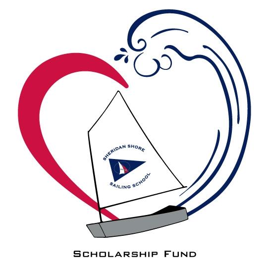 Friedetici-Scholarship-logo.jpg