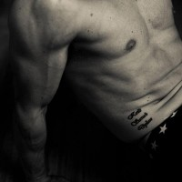 evo-fitness-body-3.jpg