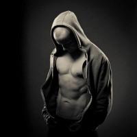 evo-fitness-body-6.jpg