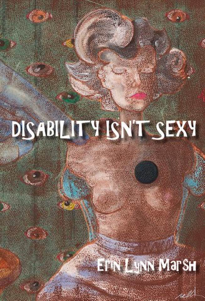 Disability Bookcover.jpg