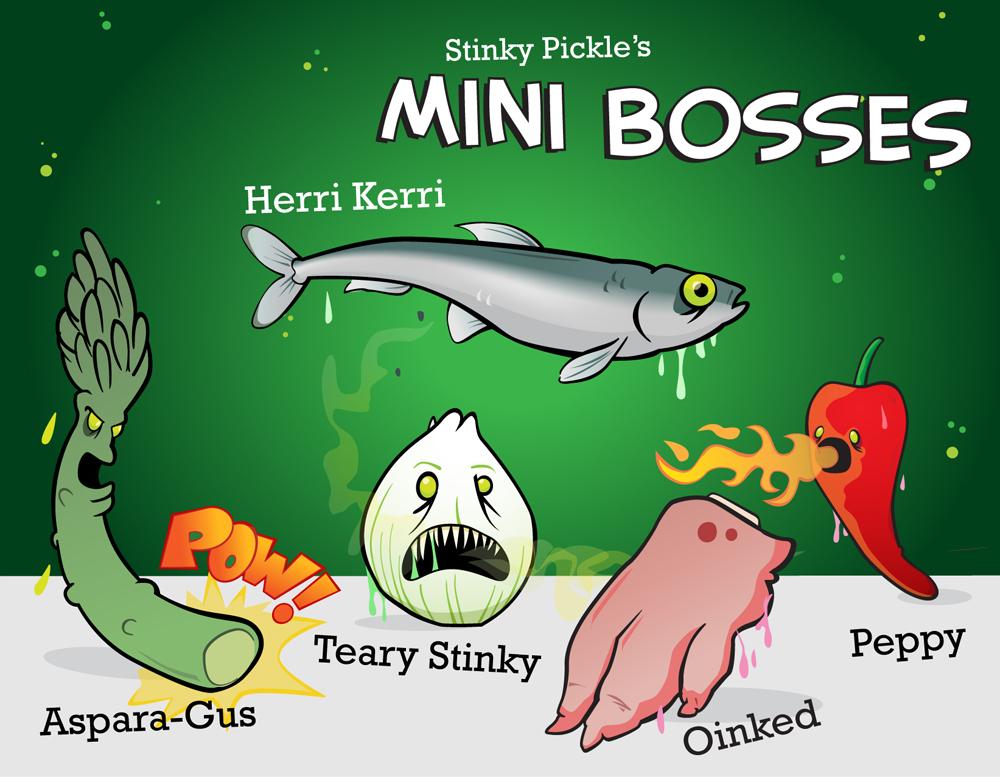 MiniBossPage1.jpg