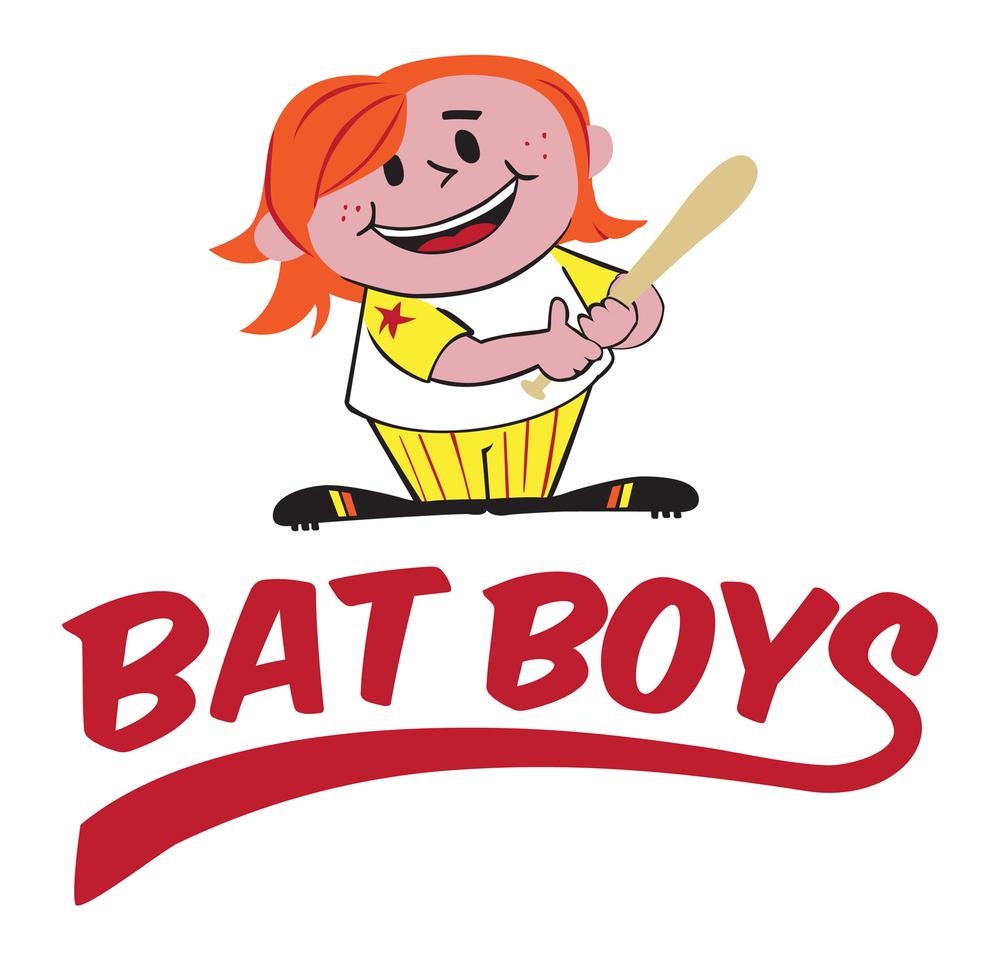 BatBoys.jpg