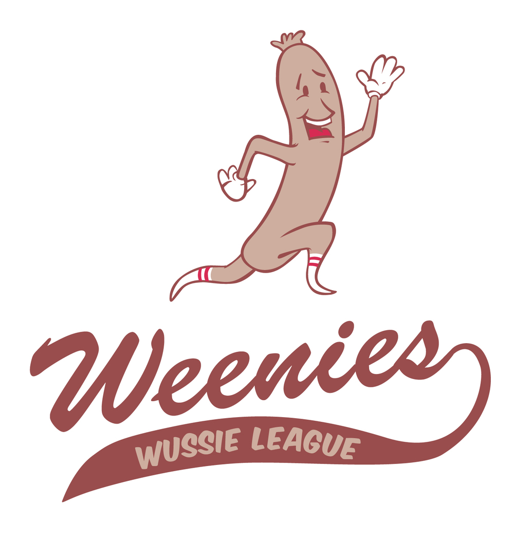WeenieLeague.jpg