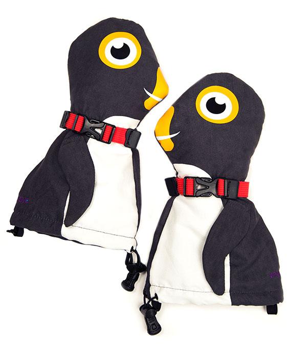 Penguin_Glove.jpg